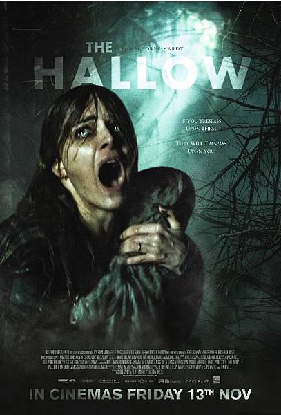 the-hallow-poster.jpg