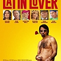 how_to_be_a_latin_lover_ver4.jpg