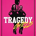 tragedy-girls-movie-poster.jpg