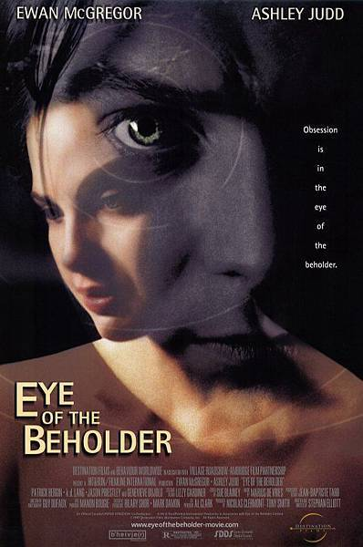 eye-of-the-beholder-movie-poster-1999-1020233070.jpg