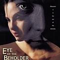 eye-of-the-beholder-movie-poster-1999-1020233070.jpg