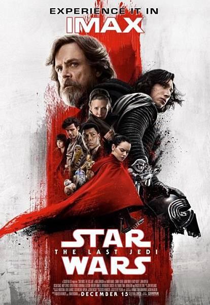star_wars_the_last_jedi_ver15.jpg