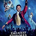 greatest_showman_ver7.jpg
