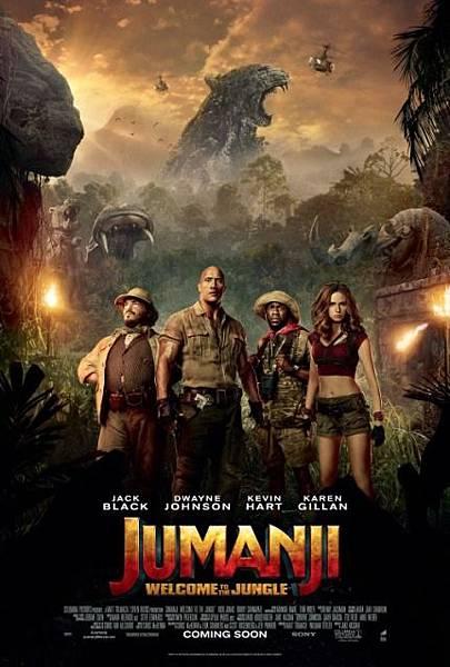 jumanji_welcome_to_the_jungle_ver5.jpg