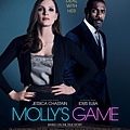 mollys_game_ver3.jpg