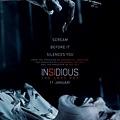 insidious_the_last_key_ver4.jpg