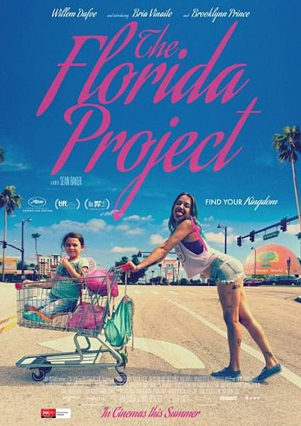 florida_project_ver3.jpg