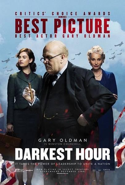 darkest_hour_ver10.jpg