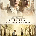 Goodbye-Christopher-Robin-poster-5-1-600x889.jpg