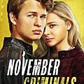 November-Criminals.jpg
