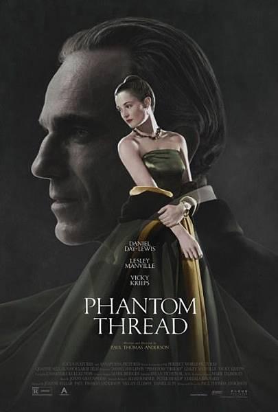phantom_thread_ver2.jpg