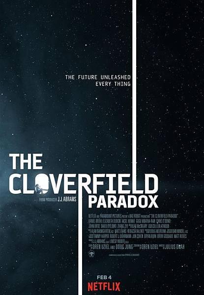cloverfield-paradox-trailer-thumb.jpg