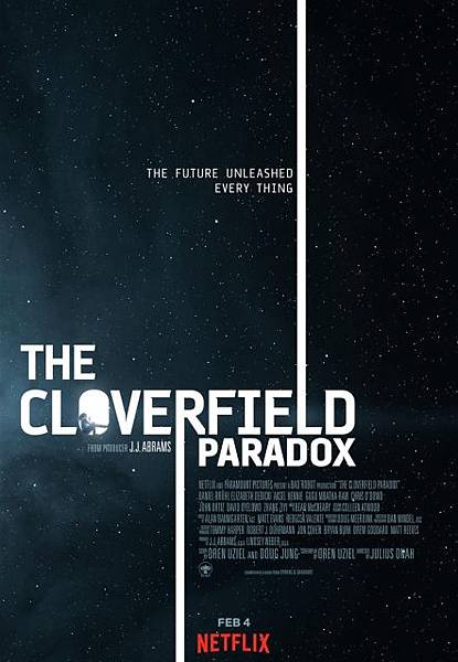 cloverfield-paradox-trailer-thumb.jpg