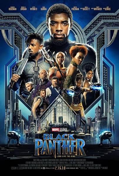 black_panther_ver3.jpg