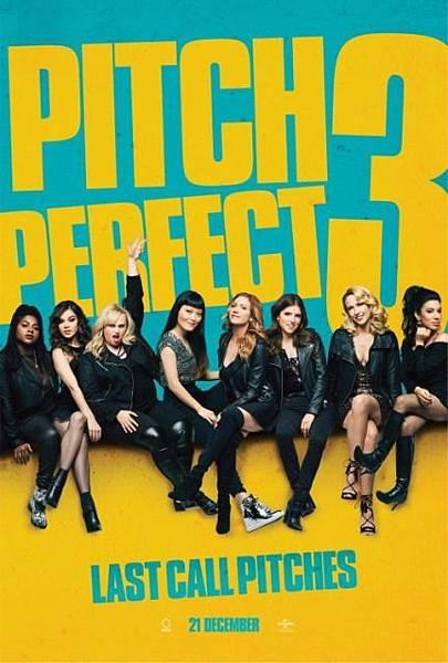 pitch_perfect_three_ver3.jpg