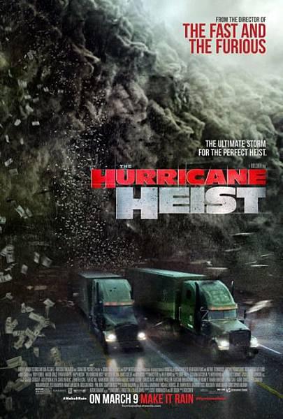 hurricane_heist_ver3.jpg