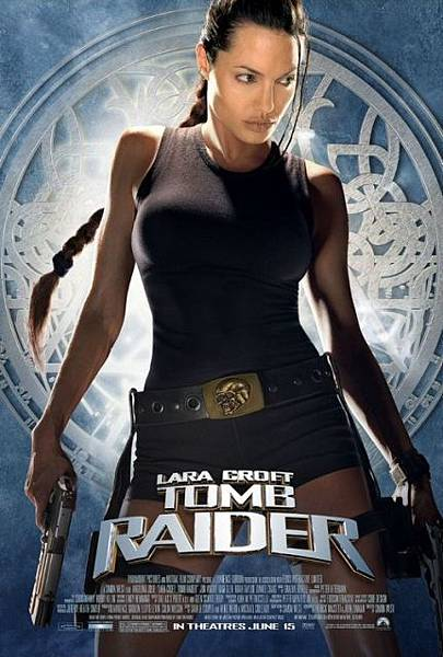 lara_croft_tomb_raider.jpg