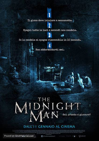 the-midnight-man-italian-movie-poster.jpg
