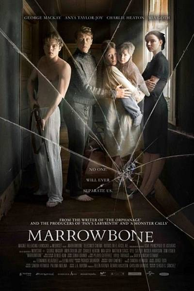 marrowbone_ver10.jpg