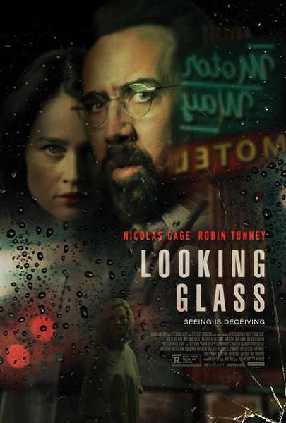 looking-glass-poster.jpg