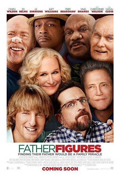 Father-Figures-poster-600x889.jpg