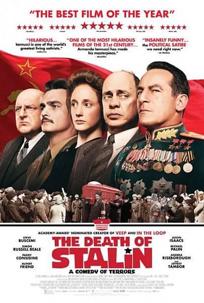 death_of_stalin_ver11.jpg