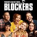 blockers_ver2.jpg