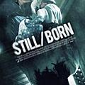 stillborn.jpg