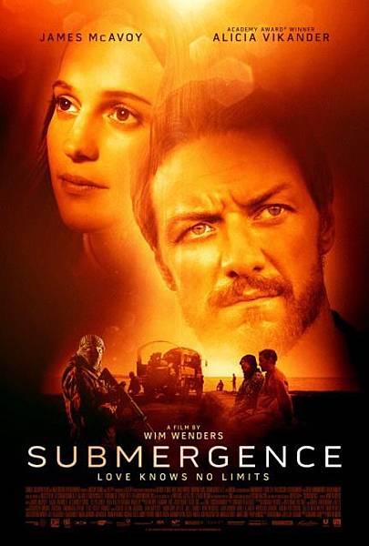 submergence_ver4.jpg