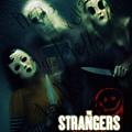 strangers_prey_at_night_ver4.jpg