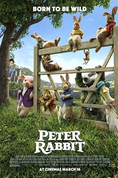 peter_rabbit_ver11.jpg