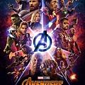 avengers_infinity_war_ver33.jpg