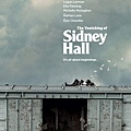 vanishing_of_sidney_hall.jpg
