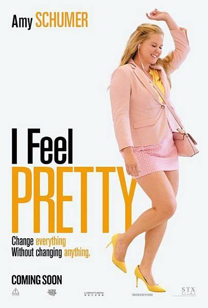 i_feel_pretty.jpg