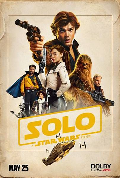 solo_a_star_wars_story_ver34.jpg
