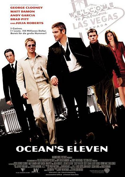 oceans_eleven_ver5.jpg