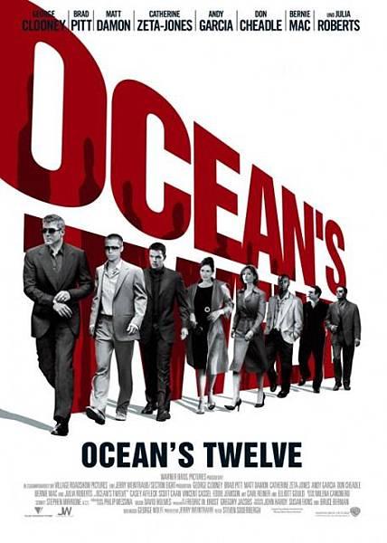 oceans_twelve_ver3.jpg