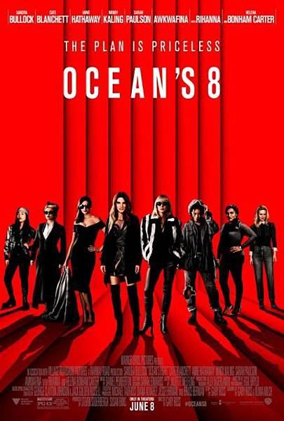 oceans_eight_ver2.jpg