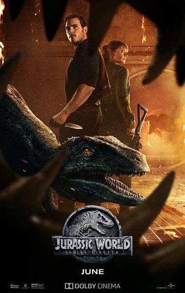 jurassic_world_fallen_kingdom_ver8.jpg