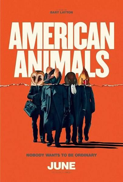 american_animals_ver2.jpg