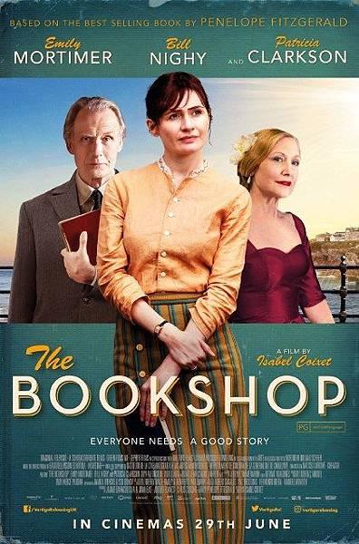 The-Bookshop-UK-Poster.jpg