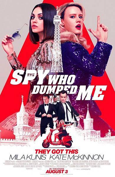spy_who_dumped_me_ver6.jpg