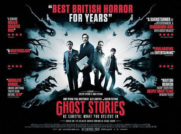 ghost_stories_ver5_xlg.jpg