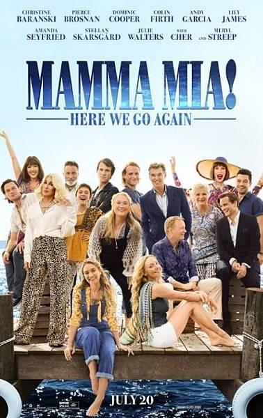 mamma_mia_here_we_go_again_ver3.jpg