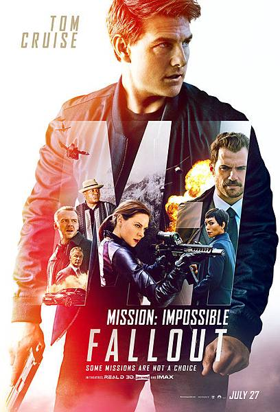 mission_impossible__fallout_ver3.jpg