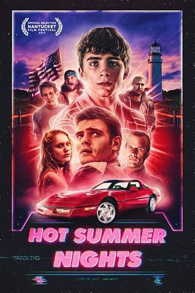 hot_summer_nights.jpg