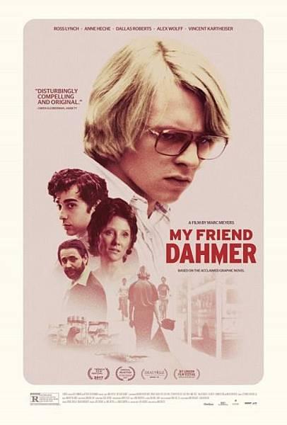 my_friend_dahmer_ver2.jpg