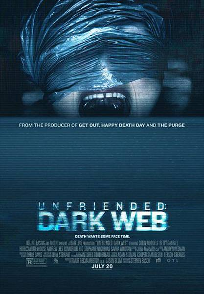 unfriended_dark_web.jpg