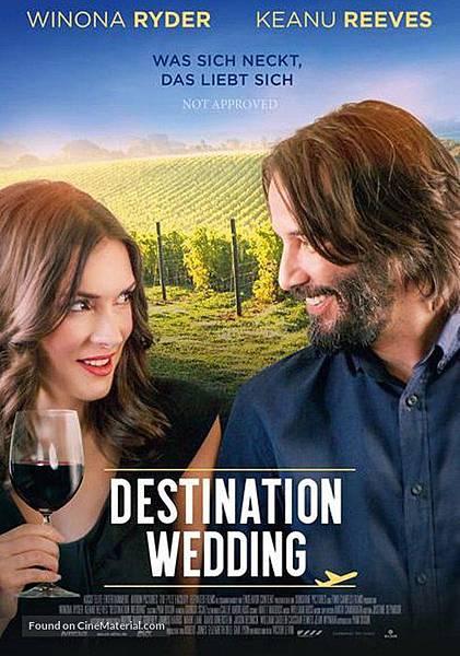 destination-wedding-german-movie-poster.jpg