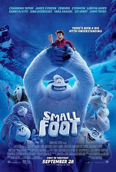 smallfoot_ver10.jpg